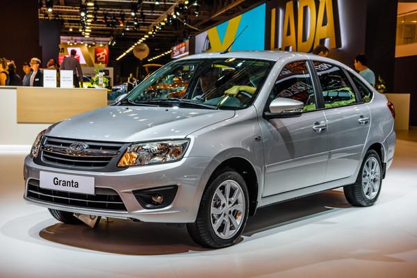 На ЗАЗе наращивают выпуск российских легковых авто: сколько они стоят