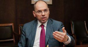 В МОЗ ответили, что дальше будет с карантином в Украине
