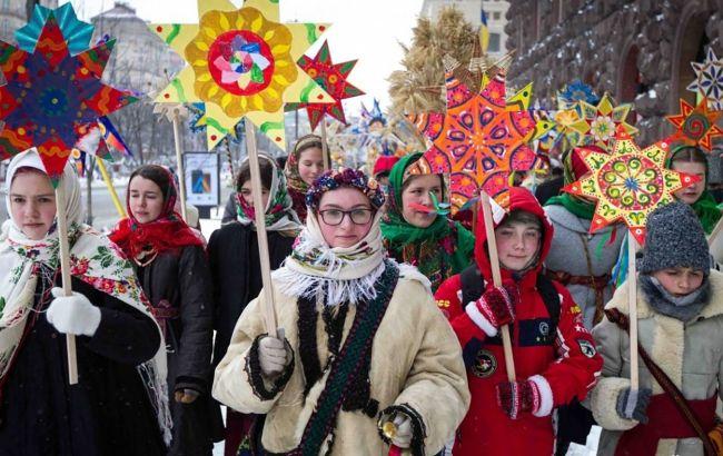 В ночь с 13 на 14 января празднуют Старый Новый год: традиции, приметы и запреты