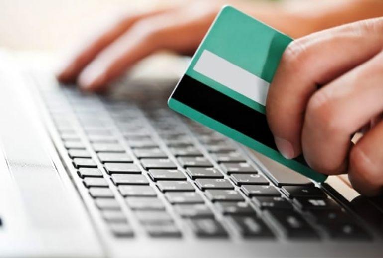 Условия получения кредита в интернете