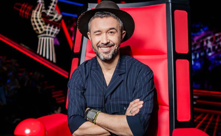 Встречается раз на миллион: у музыканта Сергея Бабкина нашли страшное заболевание