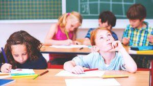 Совет Харари: пять вещей, которым стоит научить ваших детей и осилить самому. И речь не о программировании