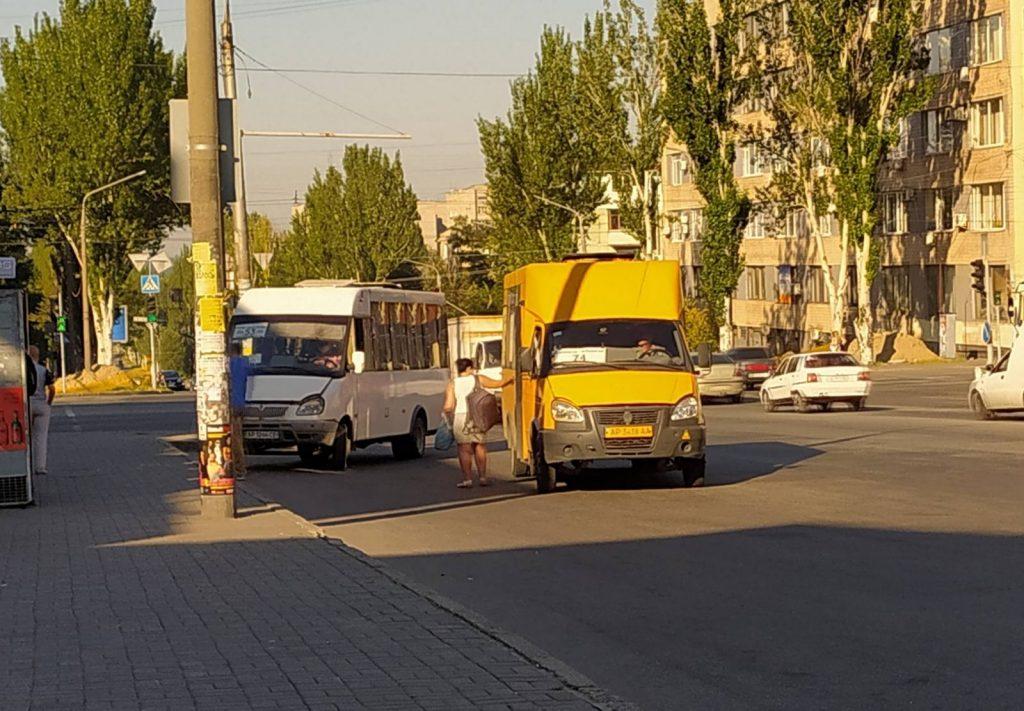В Запорожье подорожает проезд в общественном транспорте: как изменятся цены