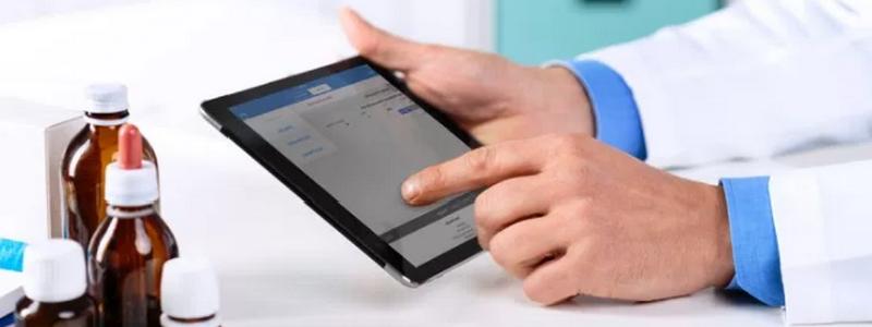 В Украине планируют ввести электронный кабинет пациента: что это означает
