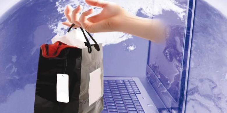 Удобно и выгодно: как приобрести товары с официального сайта Walmart