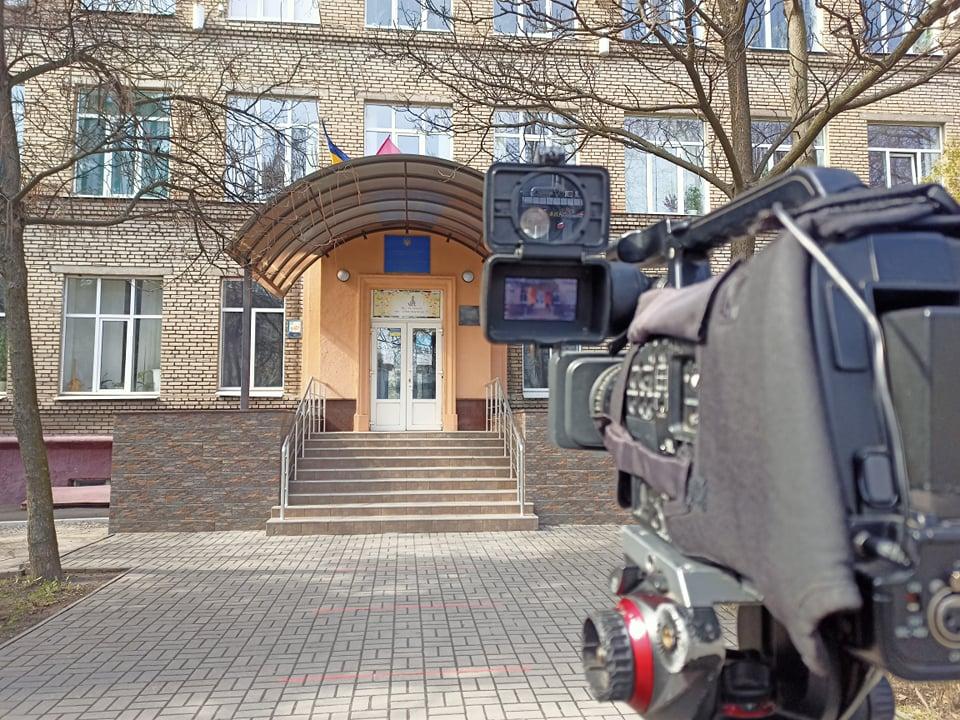 В Запорожье бабушка заявила об изнасиловании внука в гимназии: комментарий полиции