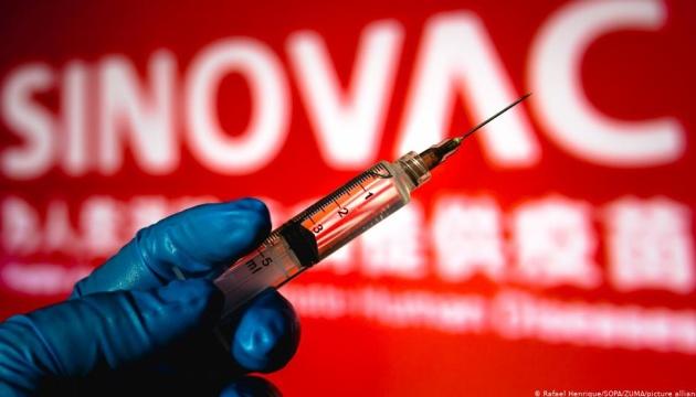 Эпидемиолог сделал заявление о локдауне и рассказал, как остановить пик COVID-19