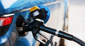 Эксперт рассказал, как из белорусского бензина А-92 «бодяжат» А-95 и продают его на украинских АЗС