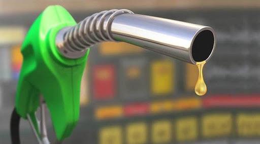 Названы АЗС Украины, где продают плохой и опасный для здоровья бензин