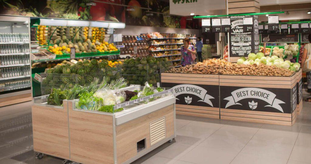 Простые схемы с ценами: запорожец показал, как обманывают в популярной сети супермаркетов