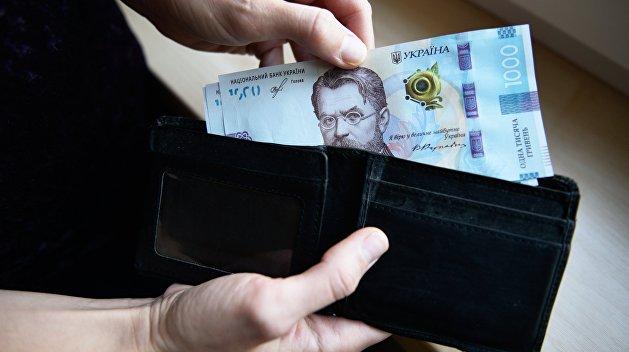 Вступили в силу новые правила по выплате кредитов: кого коснется