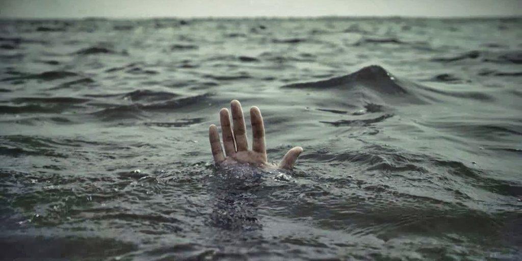 Могли утонуть больше людей: появились новые подробности трагедии в Бердянске