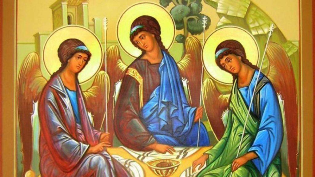 20 июня — Троица: что категорически нельзя делать сегодня