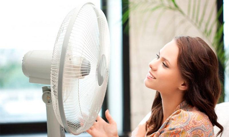 Какой вентилятор выбрать для дома