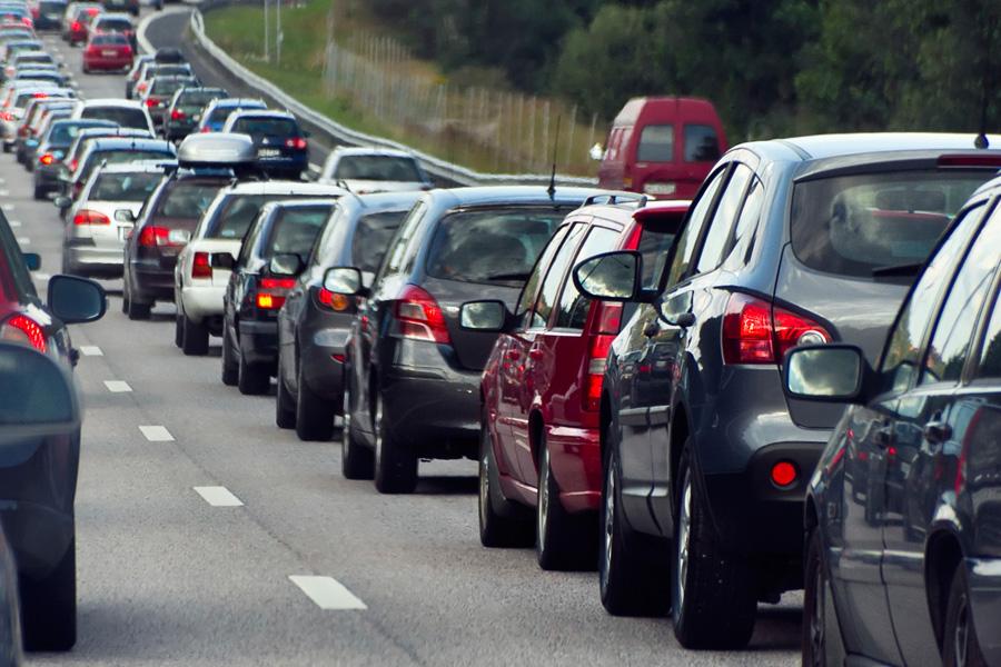 Жители Запорожской области за месяц приобрели авто на сумму 10 миллионов долларов