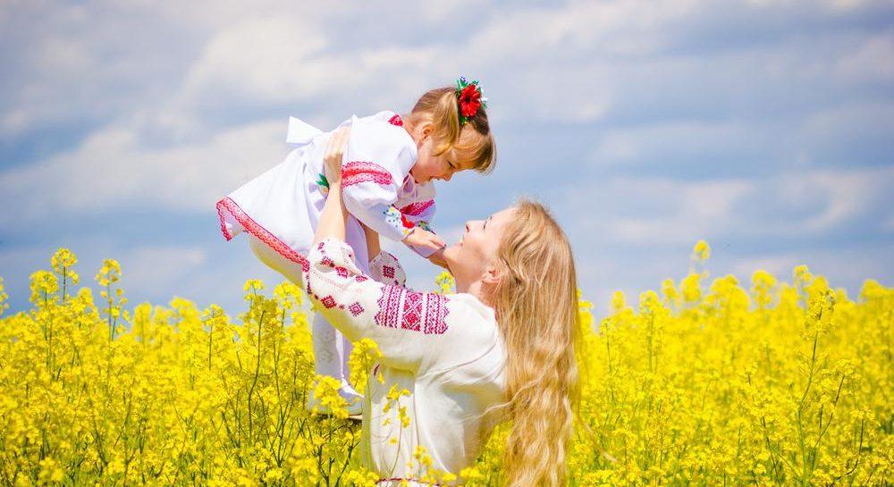 Сколько украинцы будут отдыхать в августе 2021: календарь выходных