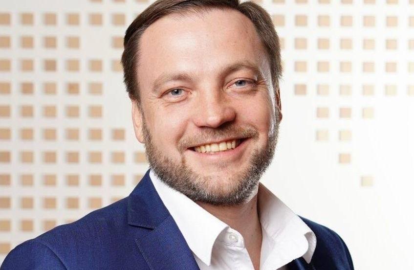 Официально: в Верховной Раде Украины выбрали нового министра МВД