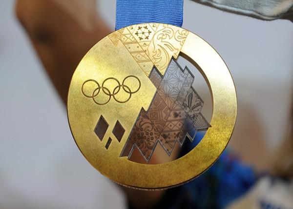 Привет из Токио: Запорожские спортсмены признались, что намерены завоевать олимпийские медали (ФОТО)