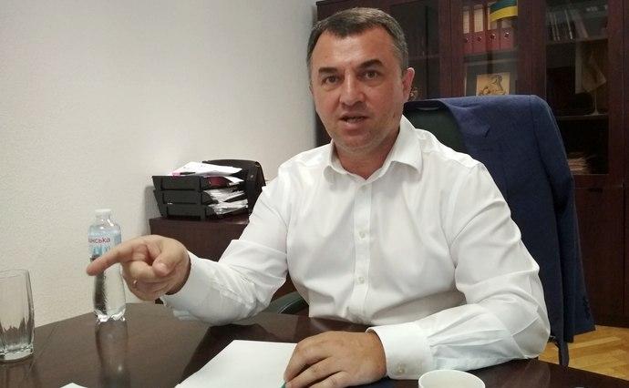 В Украине могут повысить тарифы на электроэнергию с 1 августа