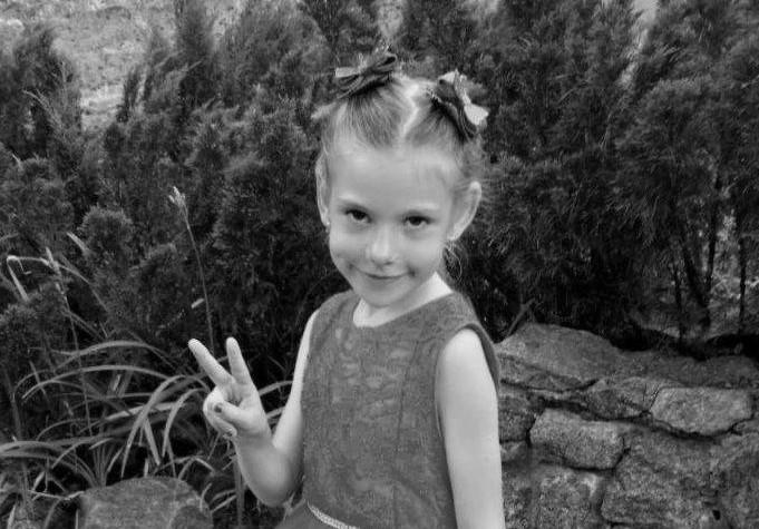 В Харьковской области подросток забил насмерть 6-летнюю девочку: труп оставил на «заброшке»