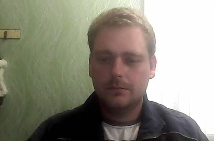 «Больной, но чертовски хитер»: разыскивают убийцу, который может скрываться в любом уголке Украины (ФОТО)