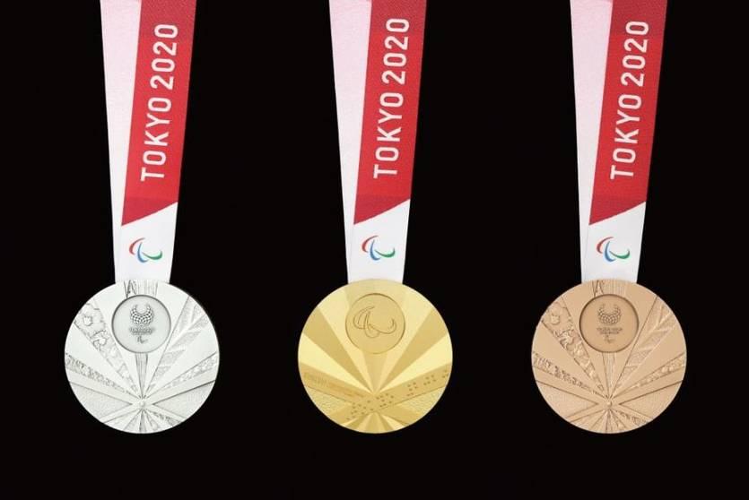 Паралимпиада в Токио завершена: сколько медалей завоевали запорожские спортсмены