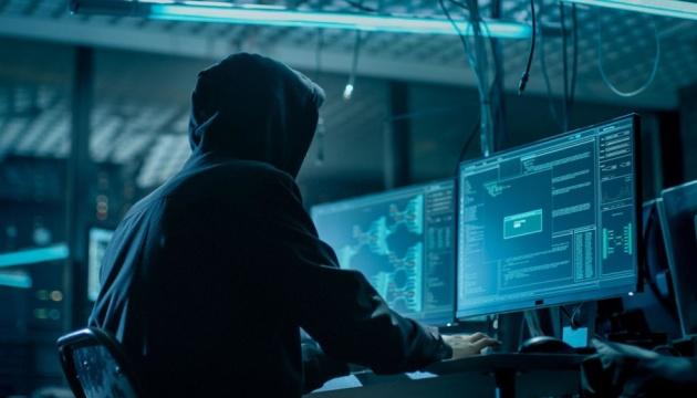 Более 50 млн: личные данные украинцев «слили» в Интернет