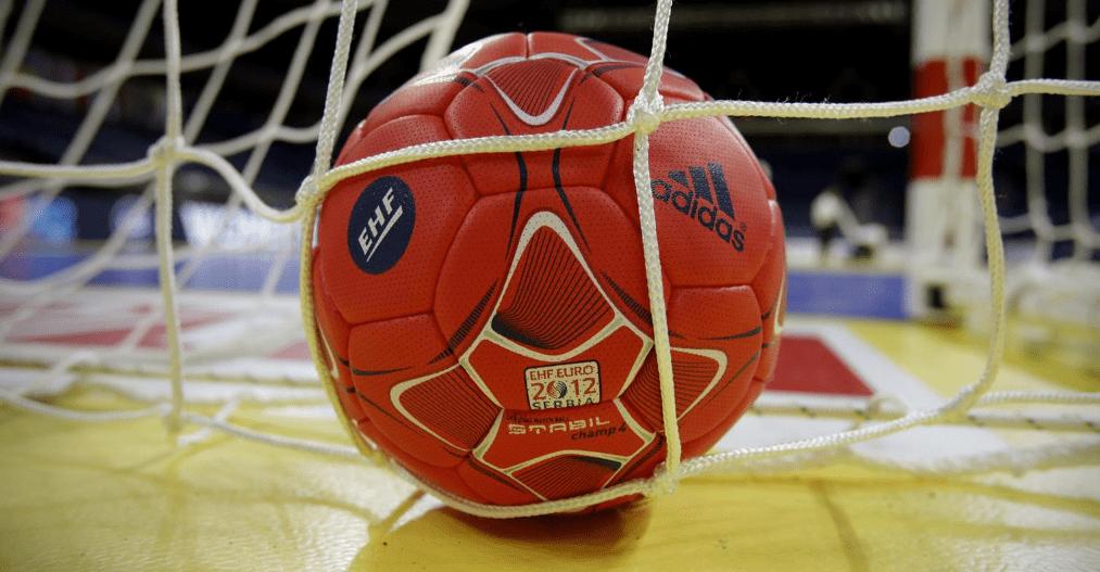 В Мелитополе на Международный гандбольный турнир съедутся 32 команды
