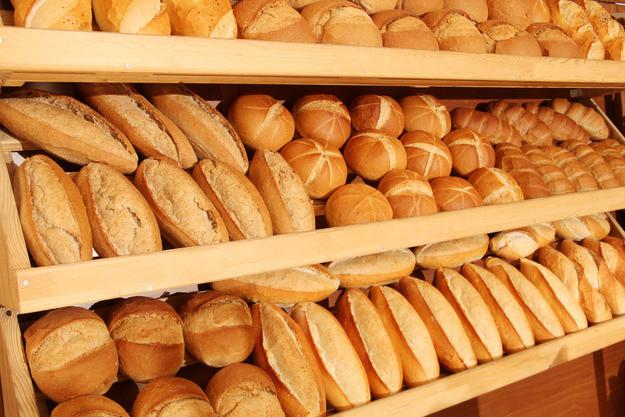 Украинцам назвали главную проблему магазинного хлеба