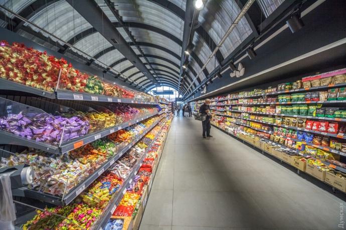 Две сети отняли у АТБ лидерство по количеству новых магазинов