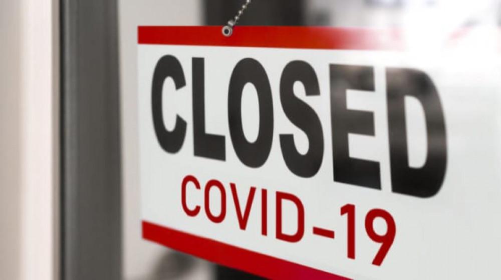 Эпидемиолог анонсировал новую вспышку COVID-19 из-за детей