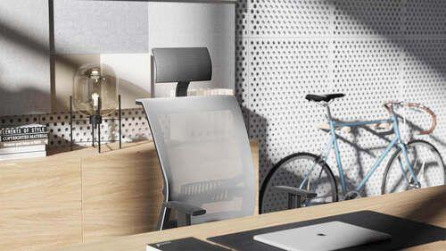 Из-за каких причин офисная мебель на заказ такая популярная?