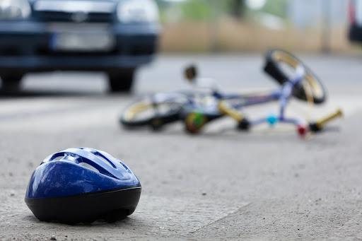 В Запорожской области сбили известного спортсмена: водитель скрылся и не найден