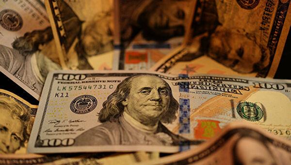 У Запоріжжі районна влада вимагала з підприємця хабар у $ 10 тис за розміщення МАФу (ФОТО)