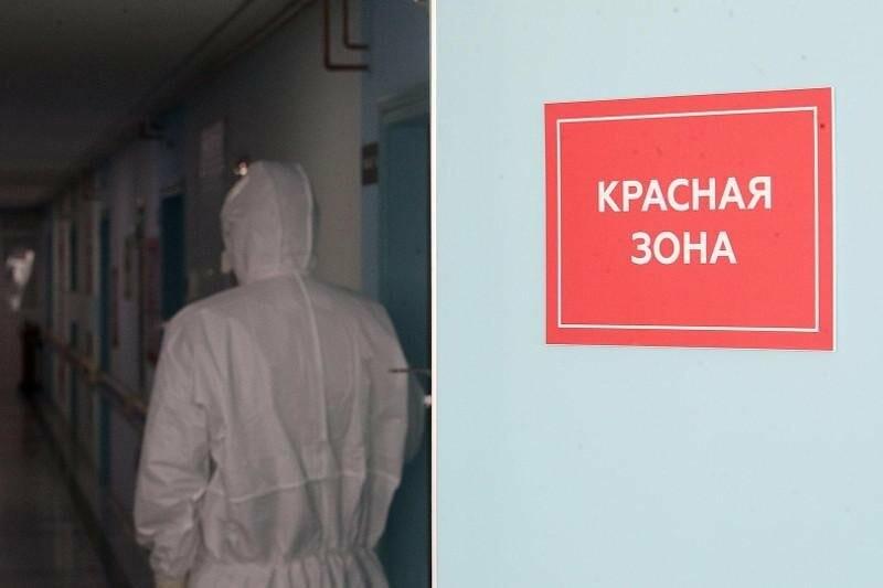 Список всех запретов в «красной» Запорожской области с сегодняшнего дня