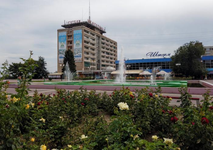 За 30 миллионов гривен продали гостиницу в Запорожской области: куда потратят деньги