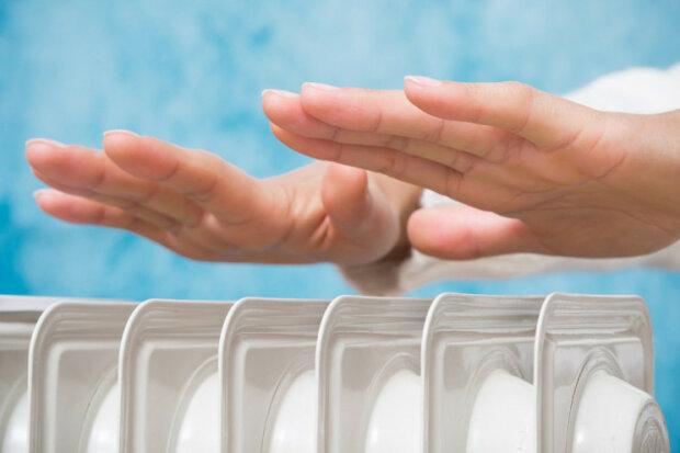 Запорожцам установили новые тарифы на отопление и горячую воду: насколько больше будем платить