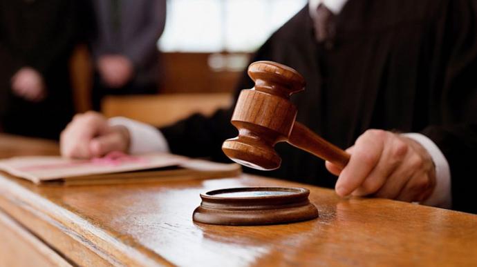 В Запорожье прокуратура задолжала 775 тысяч «Укрзализныце»: что решил суд