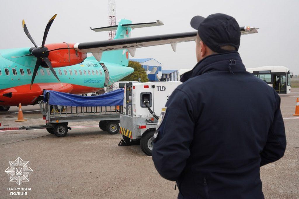 Житель Запорожья после своей смерти спас троих людей (ВИДЕО)